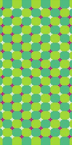 Cool Illusions, Optical Illusions, Illusion Art, Trippy, Bar Chart, Gifs, Collage, Fresh, Wallpaper