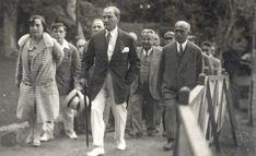 Atatürk'ü Giydirenler Anlatıyor – MustafaKemâlim