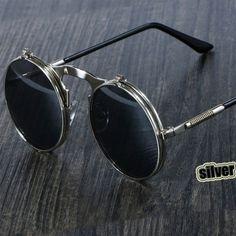 170bf34e92 High Quality Sunglasses Polarized Sports Men Coating Mirror Driving Sun  Glasses Oculos Male Eyewear Accessories. Lunettes De Soleil ...