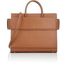Givenchy Horizon Medium Bag