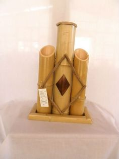 75 Best Bamboo Things Images Bamboo Crafts Bamboo Ideas Bamboo