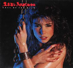"""Lee Aaron (born Karen Lynn Greening, July 21, 1962), is a Canadian rock and jazz singer. She had several hits in the 1980s and early 1990s such as """"Metal Queen"""", """"Whatcha Do to My Body"""", and """"Sex with Love""""."""