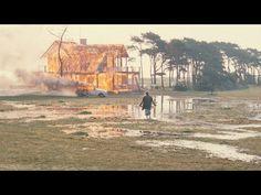 (1) The Sacrifice [Offret] - Andrei Tarkovski [1986] - YouTube Cinema 21, Sweden Language, Study Philosophy, Alamo Drafthouse, Speed Art, Space Gallery, Film Archive, Film Studies, National Gallery Of Art