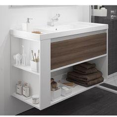 Muebles cuarto de baño Bsmart