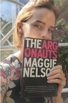 'The Argonauts' by Maggie Nelson  - HarpersBAZAAR.com