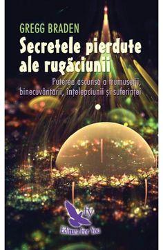 World Of Books, Narnia, Good To Know, Ale, Christmas Bulbs, Holiday Decor, Movie Posters, Reading, Christmas Light Bulbs