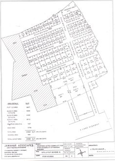 Gated Community VILLAS & PLOTS FOR SALE IN STAR LUXOR VILLA., Madurai To Trichy National Highway Facing,LOCATED IN High Court,Adjoined Ottakadai City Houses ,3 km Mattuthavani bus stand,3km from IT Park,vikram hospital and pandikovil. Individual LUXOR Villas & PLOTS Best Branded quality Materials & Leading architecture Aesthetic Elevation & Good Ventilation,