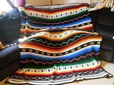 Crochet Circle In Square Blanket - Craft & Patterns Crochet Afghans, Crochet Indian Blanket Free Pattern, Crochet For Beginners Blanket, Crochet Quilt, Crochet Bebe, Crochet Stitches, Crochet Hooks, Knit Crochet, Crochet Blankets