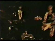 George Harrison - Hari's On Tour (Live 1974 Neon Chimp Edit) (1974 Dark Horse Tour)