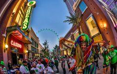Five ways to be Irish in Vegas. http://www.anrdoezrs.net/links/7178934/type/dlg/http://blog.vegas.com/
