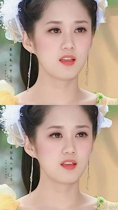 Jang Nara, Hoop Earrings, Actresses, Jewelry, Fashion, Female Actresses, Moda, Jewlery, Jewerly