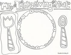 FREE Thanksgiving Coloring Pages and printable activity sheets–Entertain kids with these fun and interactive free coloring pages for kids, including Crafts, Word Search, Dot-to-Dot, Mazes. Thanksgiving Math Worksheets, Free Thanksgiving Printables, Thanksgiving Crafts For Kids, Thanksgiving 2020, Fall Coloring Sheets, Free Thanksgiving Coloring Pages, Coloring Books, Color Activities, Craft Activities For Kids