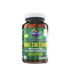 11 Beauty Beauty Supplements Editors Can't Stop Raving About Best Calcium Supplement, Calcium Supplements, Weight Loss Supplements, Health And Beauty, Health And Wellness, Women's Health, Garden Of Life Vitamins, Bowls, Foods For Healthy Skin