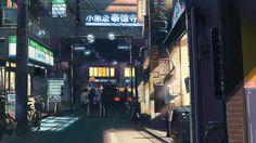 22470_anime_scenery_anime_cityscape.jpg (1440×810)