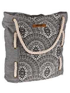 99b203f80d1fc0 This bag is a must have for the perfect beach style  Rip Curl Island Beach. Blue  Tomato