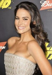 Genesis Rodriguez Marriages, Weddings, Engagements, Divorces & Relationships - http://www.celebmarriages.com/genesis-rodriguez-marriages-weddings-engagements-divorces-relationships/