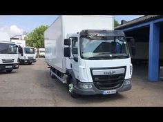 SJ66 HHU STOCK R044 Used Trucks For Sale, Sale Promotion, Commercial Vehicle, Recreational Vehicles, Tractors, Vans, Van, Camper, Campers
