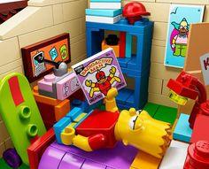 Lego Simpsons3