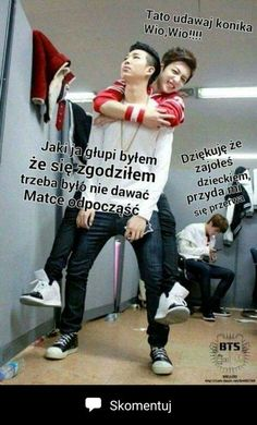 Read trzynaście from the story Memy~bts ✔ by dzongguk (narcyz♡) with 111 reads. Asian Meme, Polish Memes, I Love Bts, About Bts, Bulletproof Boy Scouts, Rap Monster, Wtf Funny, Funny Faces, Bts Memes