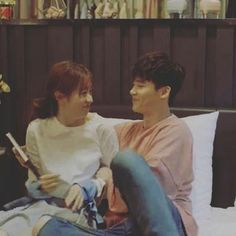 Lee Jong Suk Cute, Lee Jung Suk, W Korean Drama, Drama Korea, Korean Men, Korean Actors, Kang Chul, Han Hyo Joo, Web Drama