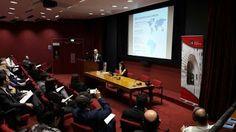 Pregopontocom Tudo: Missão baiana em Londres,compartilha experiências em PPP e apresenta VLT de Salvador ...