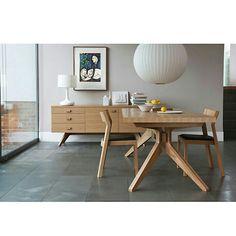 K Jones Kinsale Cushions online, Nina campbell and John lewis on Pinterest