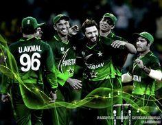 882 Best Pakistan Cricket Images In 2019 Cricket Pakistan
