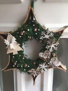Christmas Tree Design, Nordic Christmas, Christmas Makes, Christmas 2019, Vintage Christmas, Merry Christmas, Diy And Crafts, Christmas Crafts, Christmas Decorations