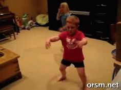 dancing #gif from #giphy