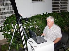Pablo A. Silveira