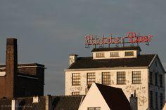 Maastricht - Ridder Bier - DJMM fotografie!