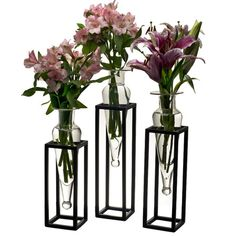 Found it at Wayfair - 3 Piece Amphora Vase Set http://www.wayfair.com/daily-sales/p/Designs-for-the-Den%3A-Coffee-%26-End-Tables-3-Piece-Amphora-Vase-Set~DNB1660~E16611.html?refid=SBP.rBAZEVSunYN-LSBU9w7bAo76quyswE26gQ_TmuS21jQ