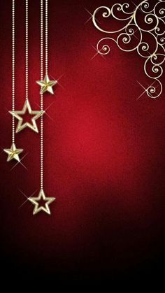 Red wallpaper with stars Gold Star Wallpaper, Pretty Phone Wallpaper, Holiday Wallpaper, Red Wallpaper, Cellphone Wallpaper, Wallpaper Backgrounds, Iphone Wallpaper Christmas, Mobile Wallpaper, Pattern Wallpaper