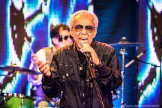 Falleció pionero del pop-rock venezolano Edgar Alexander http://crestametalica.com/fallecio-pionero-del-pop-rock-venezolano-edgar-alexander/ vía @crestametalica
