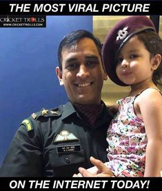 mahendra singh dhoni,The Chief of the Indian Army responds to the request to train with the Army Regiment of MS Dhoni, Ms Doni, Ziva Dhoni, Dhoni Quotes, Ms Dhoni Photos, Ms Dhoni Wallpapers, Cricket Wallpapers, Cricket Sport, Icc Cricket, Cricket News