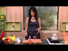 You can easily treat dandruff at home using these top 3 natural home remedies. There are several more natural treatment options to get rid of dandruff from y. Home Remedies For Acidity, Home Remedies For Dandruff, Top 10 Home Remedies, Eczema Remedies, Hair Remedies For Growth, Natural Home Remedies, Natural Healing, Foot Fungus Treatment, Health