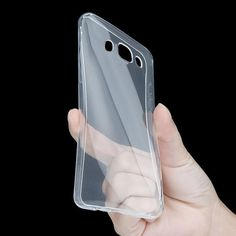 aca0a2b0bc2 Retail Package  Yes Features  Cases For Samsung Galaxy A3 A5 A7 2017 S8 S8