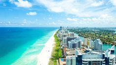 Miami Florida #miami #florida #miamibeach #sobe #southbeach #brickell #miamibeach @worldwaits