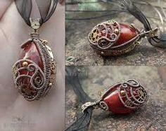 Risultati immagini per steampunk pendant