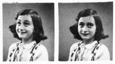Anne Frank Who? Museums Combat Ignorance About the Holocaust - The New York Times World History Teaching, World History Lessons, New York Times, Anne Frank House, Religion And Politics, Classic Literature, The Millions, Funny Art, Betrayal