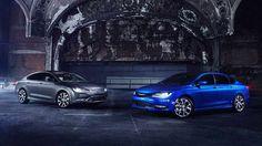 2016 Chrysler 200 Read More: http://www.topcarspicks.com/2016-chrysler-200.html #Chrysler200 #MidsizeSedan #BestVehicles #Vehicles