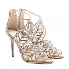 chanel sandali da sposa - Cerca con Google