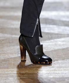 The Daily Shoe   Dries Van Noten - NYTimes.com