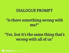 creative writing prompts for teens - Google Search   Writing ...
