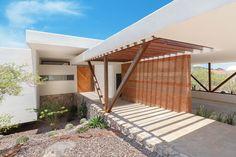 Galería de Casa Sal / Imativa Arquitectos - 13