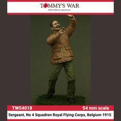 Figurine 1ère guerre Soldat de 1914-1918 Mitrailleur allemand 1917 1//30