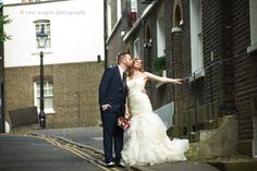 Cape Town Wedding Photographer Formal Dresses, Wedding Dresses, Mermaid Wedding, Wedding Photography, Cape Town, Fashion, Dresses For Formal, Bride Dresses, Moda