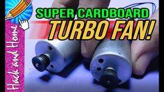SUPER CARDBOARD FAN Fujifilm Instax Mini, Hacks, Fan, Hand Fan, Fans, Tips