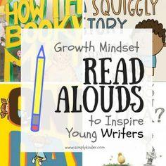 growth-mindset-read-