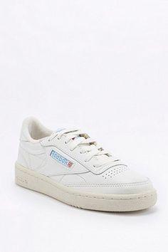 55c9bb51ea341 Nouveaux accessoires et chaussures femme. Chaussure ReebokChaussure  SneakersSneakers FemmeBasket ...